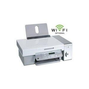 Photo of Lexmark X3580 Printer