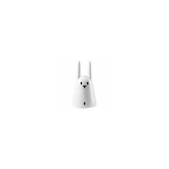 Nabaztag Rabbit