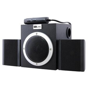 Photo of PC Line PCL 210 Speaker