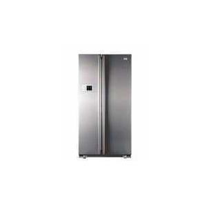 Photo of LG GWB227YSQ Fridge Freezer