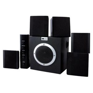 Photo of PC Line PCL 51001 Speaker