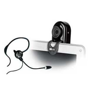 Photo of PC Line PCL 300N Webcam