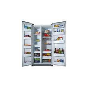 Photo of LG GWB27YUQA Fridge Freezer