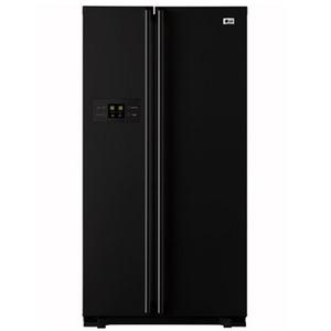Photo of LG GWB227YBQ Fridge Freezer