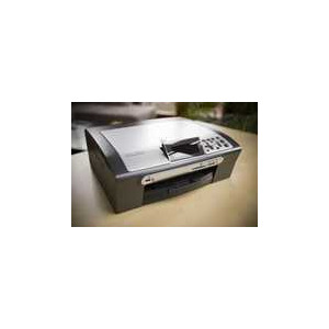 Photo of Brother DCP-770CW  Printer