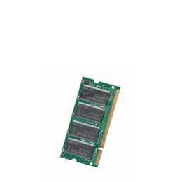PNY 2700DDR 1024SOD Reviews