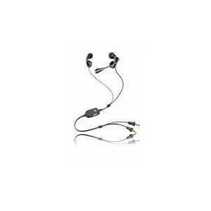 Photo of PLANTRONIC AUDIO 450 HEADSET Headset