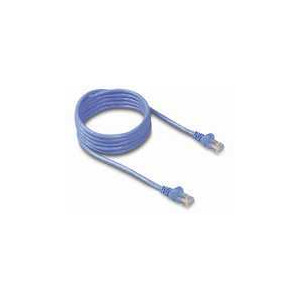 Photo of Belkin 15M Blue Snaggle Adaptors and Cable