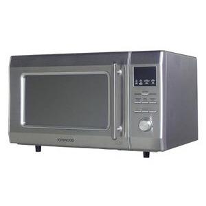 Photo of Kenwood SJSS25 Microwave
