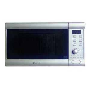 Photo of Russell Hobbs SJS21 Microwave