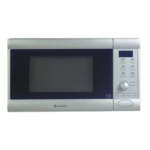 Photo of Russell Hobbs GJS21 Microwave