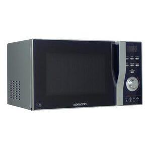Photo of Kenwood SJSB21 Microwave