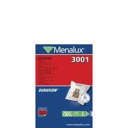 MENALUX 3001 5 PACK Reviews