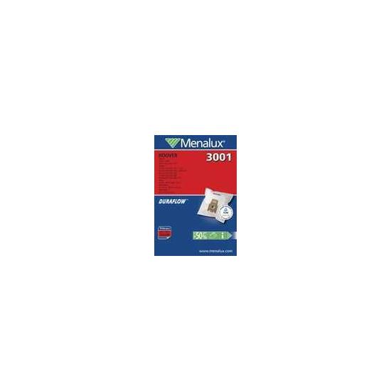 MENALUX 3001 5 PACK