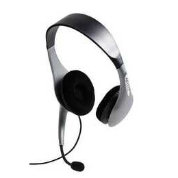 Advent 52NCV PC Headset Reviews