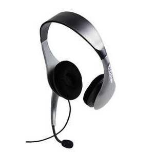 Photo of Advent 52NCV PC Headset Headset