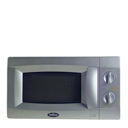 Belling SMS171 Reviews