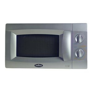 Photo of Belling SMS171 Microwave