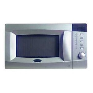 Photo of Belling SJS17 Microwave