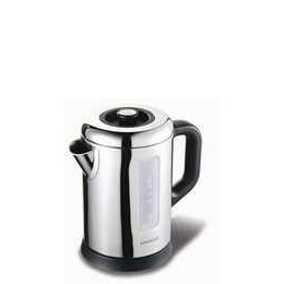 Kwood APPS SJM322JUG Kettle Reviews
