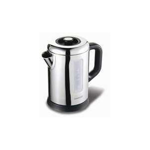 Photo of Kwood APPS SJM322JUG Kettle Kettle
