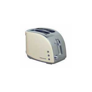 Photo of m RICH 44721 2SL TOASTER Toaster