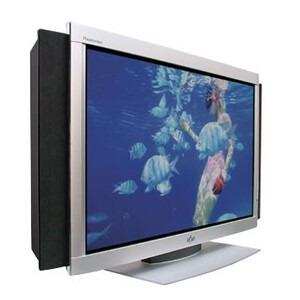 Photo of Fujitsu P42HTS40GS Television