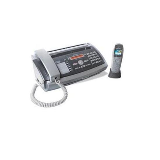 Philips PPF695 Fax Machine