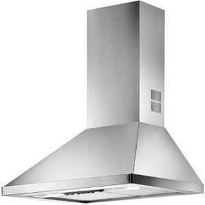 Photo of Electrolux EFC60001X Cooker Hood