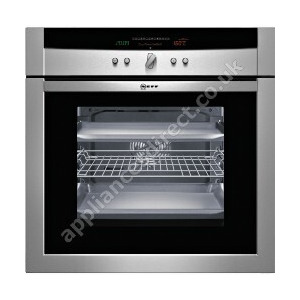 Photo of Neff B16E74GB Oven