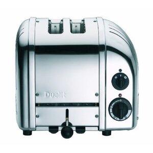Photo of Dualit 27180 - 27193 NewGen Toaster