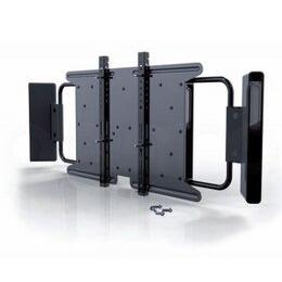 Q Acoustics Q-TV2 Reviews