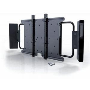 Photo of Q Acoustics Q-TV2 Speaker
