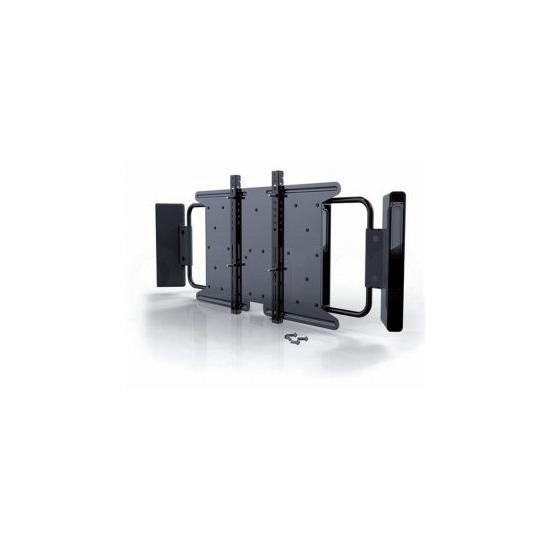 Q Acoustics Q-TV2