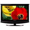 Photo of Videocon VU323LD Television