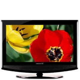 Videocon VU323LD Reviews