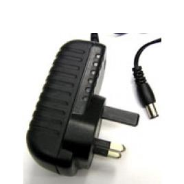 Pure Digital AC Adaptor 9V Reviews