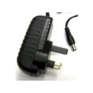 Photo of Pure Digital AC Adaptor 9V Adaptors and Cable