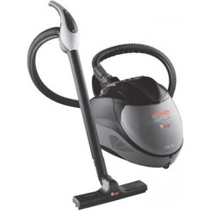 Photo of Polti Vaporetto Lecoaspira 715 Steam & Vacuum System Steam Cleaner