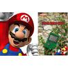 Photo of Nintendo Mini Classics Super Mario Bros Gadget