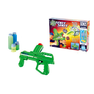 Photo of Snot Shot Toy