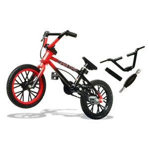 Photo of Flick Trix BMX Bike Toy