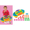 Photo of Playskool Clipo Creativity Table Toy