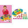 Photo of Playskool Clipo Creativity Table Toy
