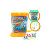 Photo of Sea Monkeys Ocean Zoo Toy