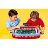 Photo of Football Game Toy