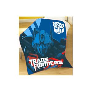Photo of Transformers Movie 2 Fleece Toy