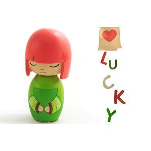 Photo of Momiji Lucky Gadget