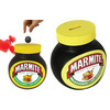 Photo of Marmite Savings Jar Gadget