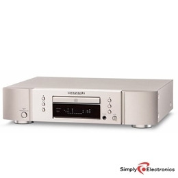Marantz CD-5003 Reviews